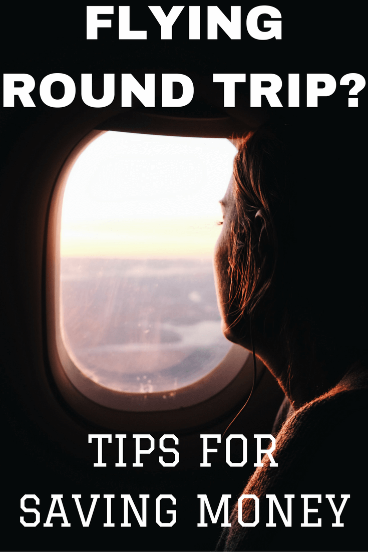 Tips-for-flying-round-trip