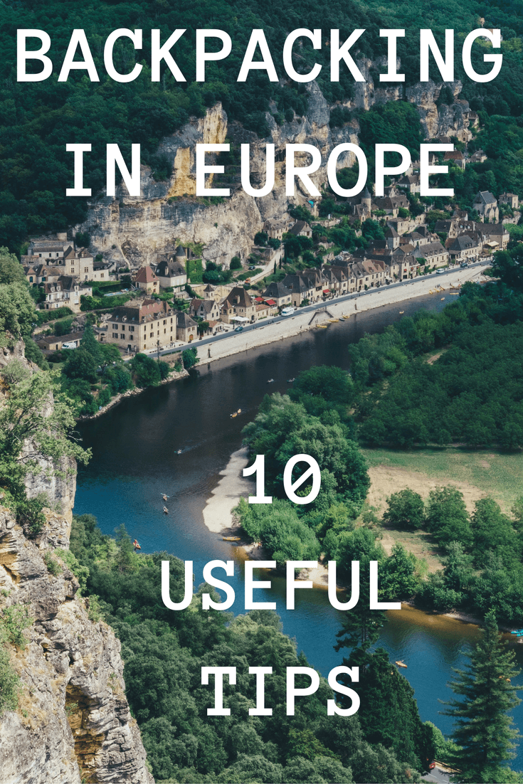 Tips-for-backpacking-in-Europe