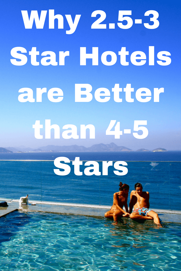 Why-2.5-to-3-star-hotels-are-better-than-4-to-5-star-hotels