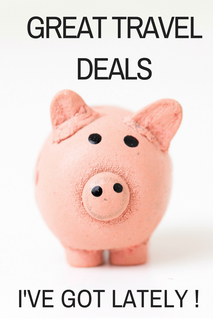 Great-travel-deals-I-have-got-lately