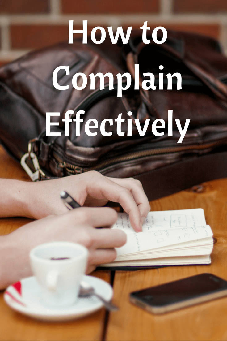 How-to-complain-effectively