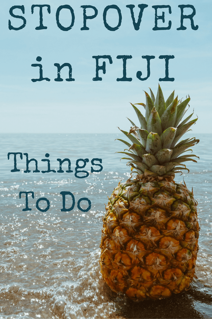 Things-to-do-on-stopovers-Fiji-in-Fiji
