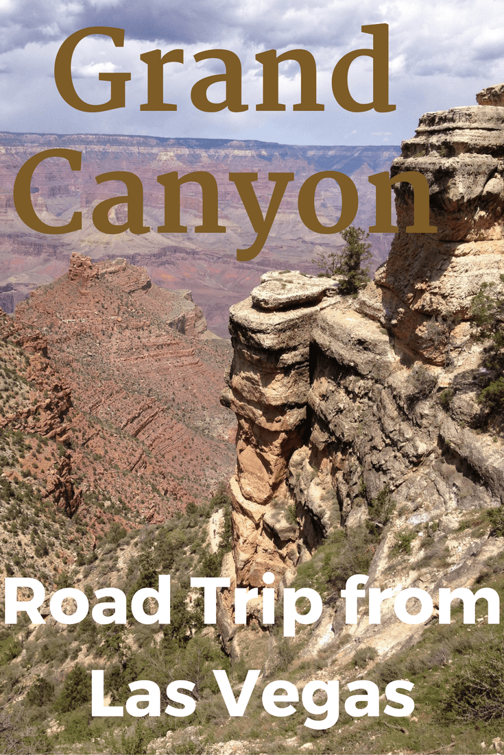 Grand-Canyon-Road-Trip-From-Las-Vegas
