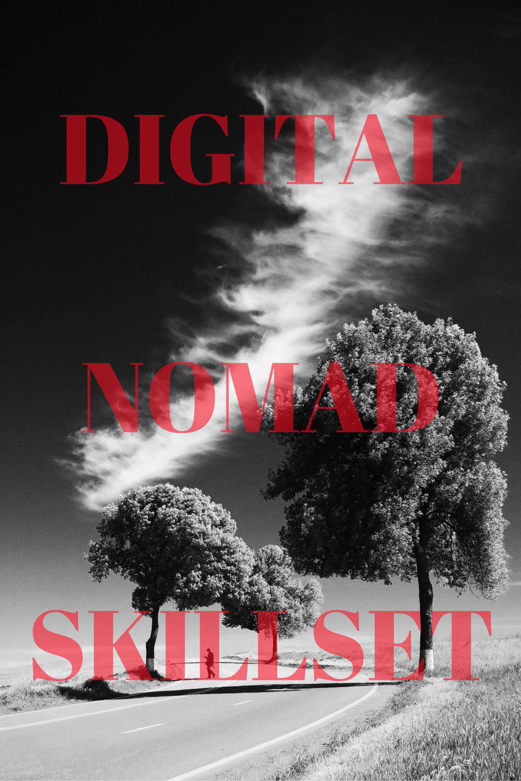 Digital-Nomad-Skill-Set