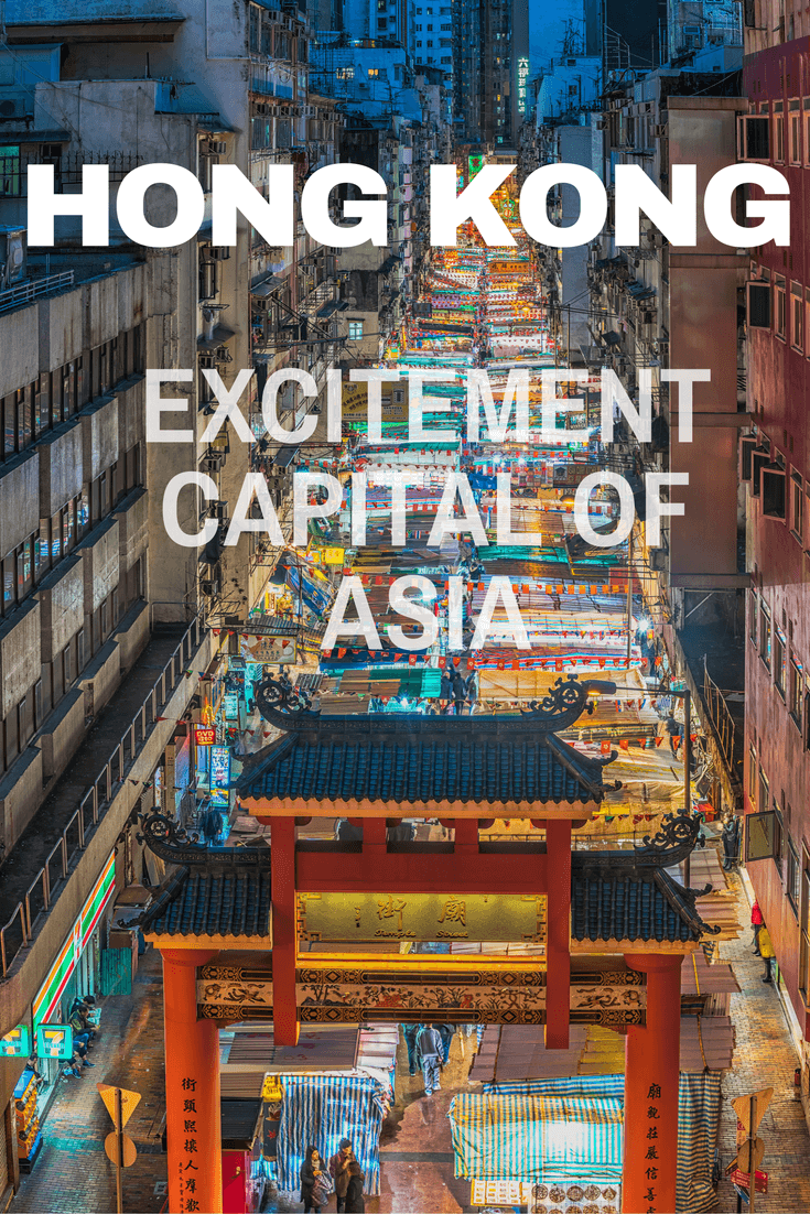 Hong-Kong-excitement-capital-of-Asia