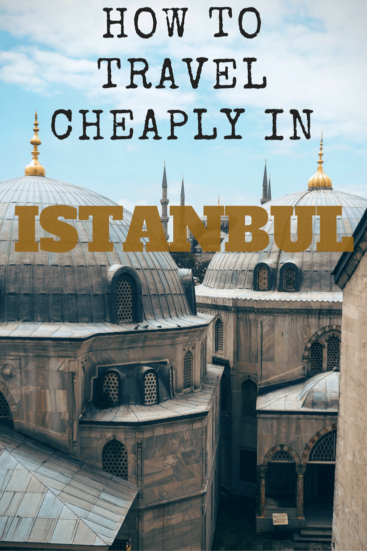 How-to-visit-Istanbul-cheaply