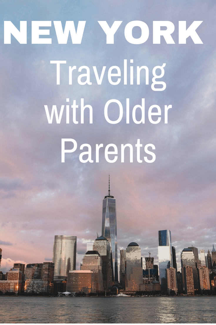 Traveling-with-older-parents-in-New York