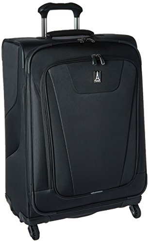 Length Width Height Suitcase
