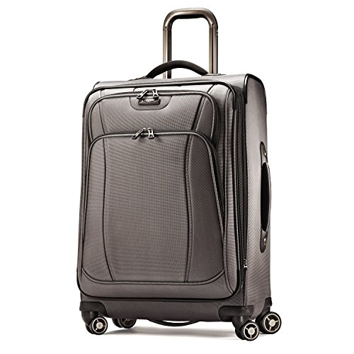 The Best Suitcase Sizes for Any Trip – rtw Travel Guide