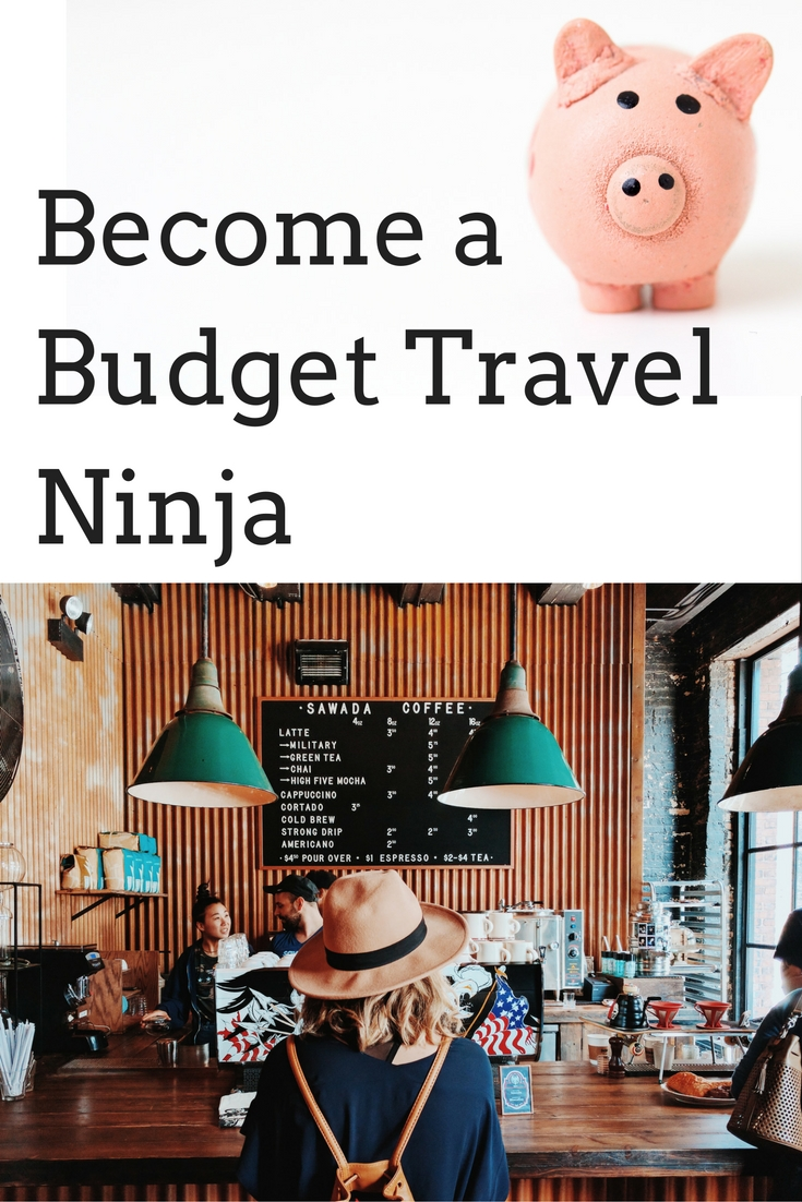 traveling on a budget While you can find plenty of resources on budget travel, knowing some of the best budget-friendly destinations can make a big difference.