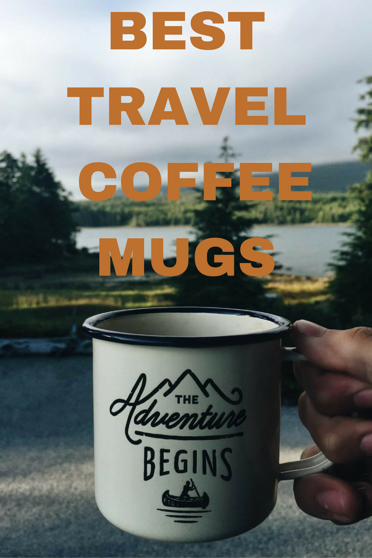 Best-Travel-Coffee-Mugs