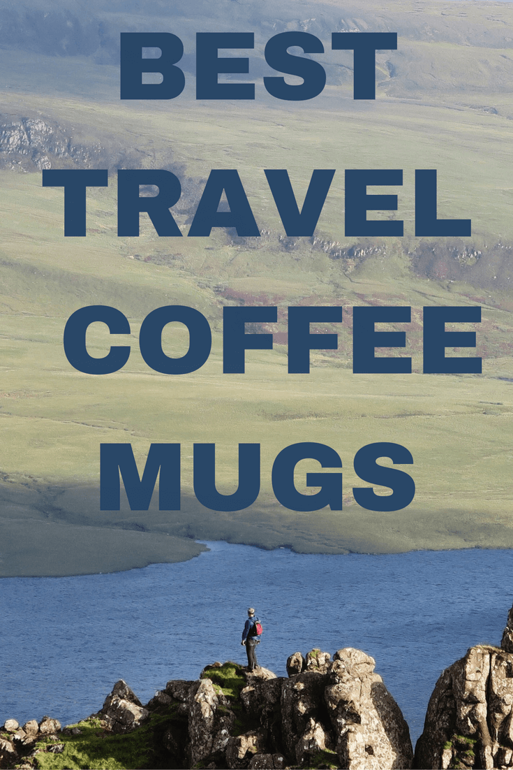 Best-Travel-Coffee-Mug