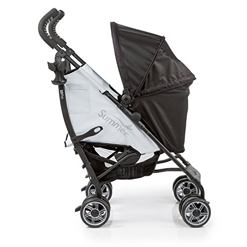 This is a great option for traveling with a child from birth right through to toddler age. This is because it is both a reversible and reclining stroller ...  sc 1 st  rtw Travel Guide & Best Travel Strollers u2013 rtw Travel Guide islam-shia.org
