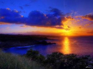 Maui, Hawaii - Something For Everyone!