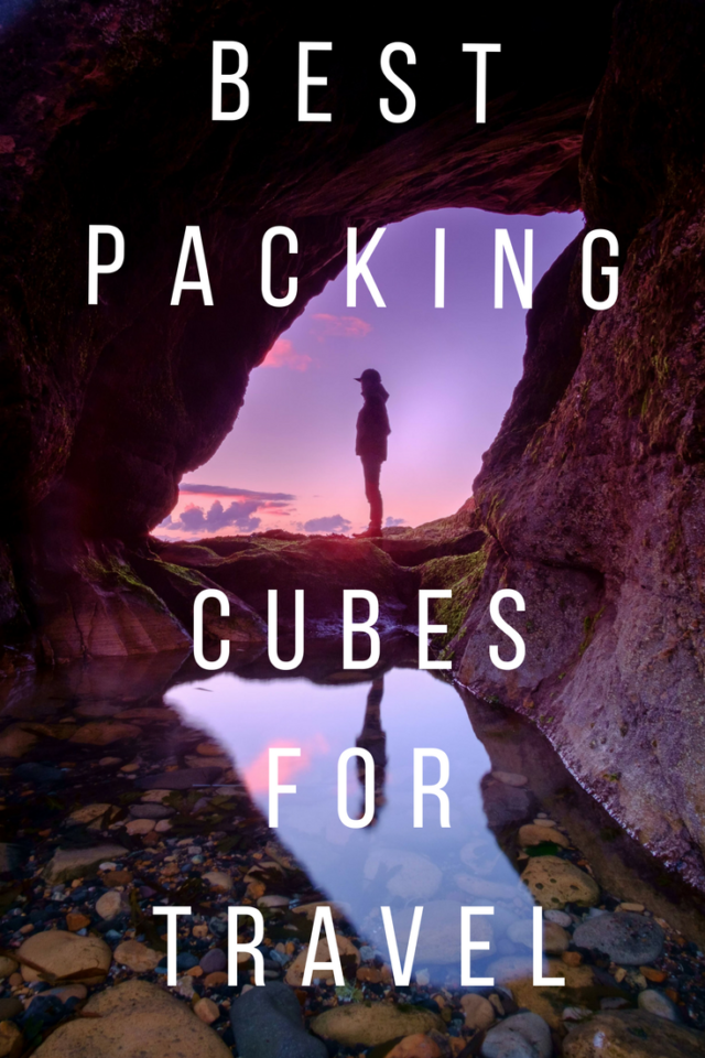 Best-Packing-Cubes-For-Travel