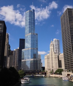 The Best Things To Do In Downtown Chicago