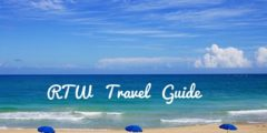 cropped-RTW-Travel-Guide-2.jpg