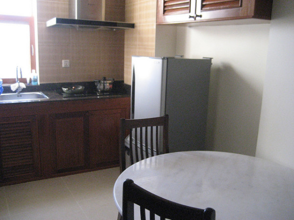 expat kitchen cambodia