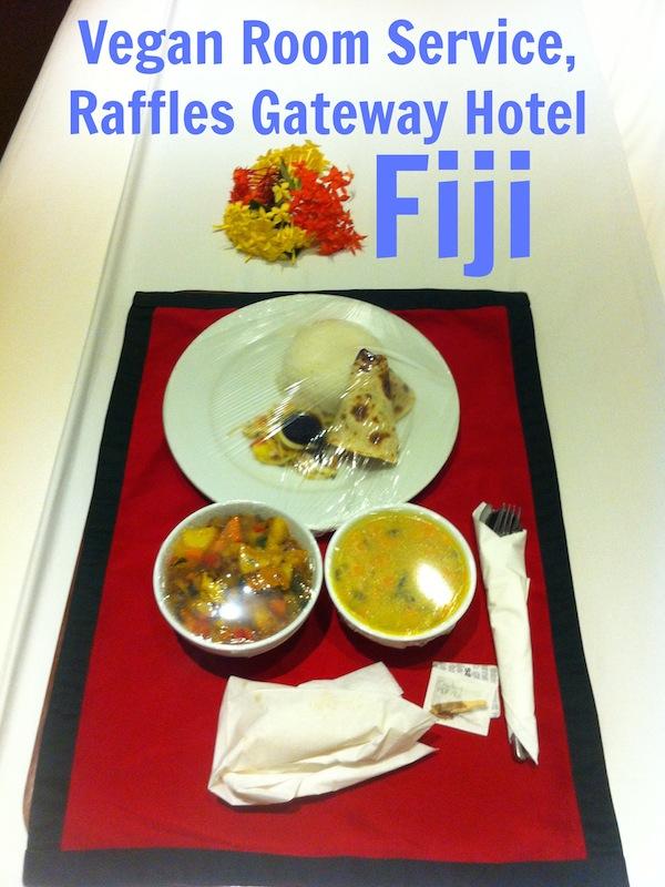 raffles-fiji