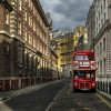 London off the Beaten Track: Sights You May Not Know About