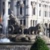 Highlights of Madrid
