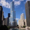 Chicago : A Treat for the Senses!