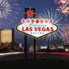 6 Familiar Foods Made Amazing in Las Vegas