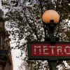 How Much Does the Paris Metro Cost – Ticket Prices 2016